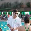 Swim Meet 61115-154