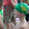 Swim Meet 61115-84