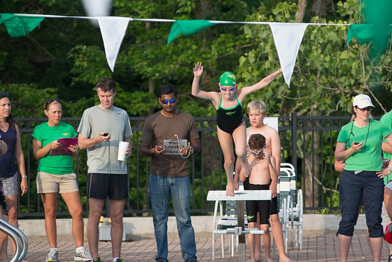 Swim Meet 61115-161