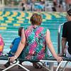 Swim Meet 61115-150