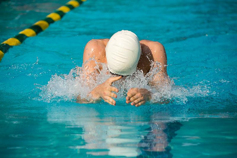 Swim Meet 61115-109