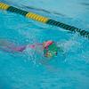 Swim Meet 61115-181