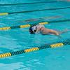 Swim Meet 61115-169