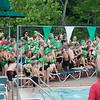 Swim Meet 61115-69