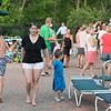 Swim Meet 61115-171