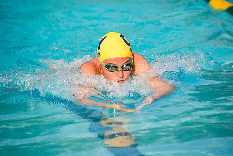 Swim Meet 61115-104