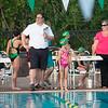 Swim Meet 61115-172