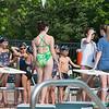 Swim Meet 61115-35