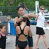 Swim Meet 61115-27