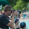 Swim Meet 61115-98