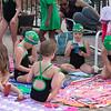 Swim Meet 61115-39