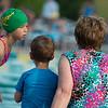 Swim Meet 61115-148