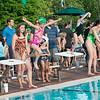 Swim Meet 61115-138