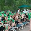 Swim Meet 61115-61