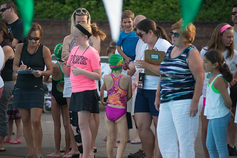 Swim Meet 61115-147