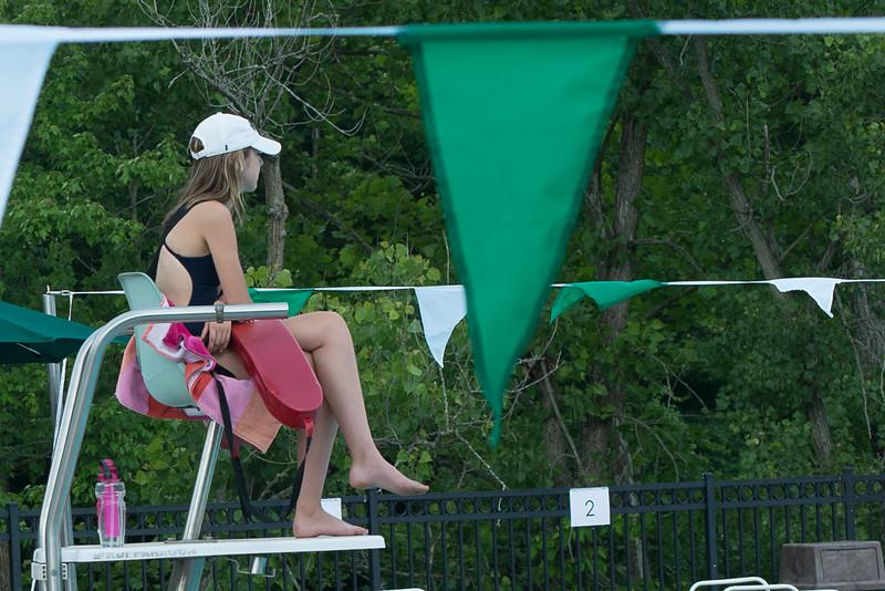 Swim Meet 61115-55