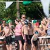 Swim Meet 61115-95