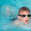 Swim Meet 61115-94