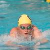 Swim Meet 61115-101