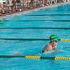 Swim Meet 61115-131