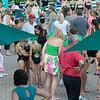 Swim Meet 61115-85