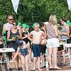 Swim Meet 61115-93