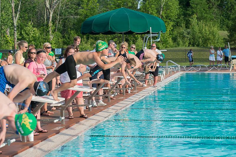 Swim Meet 61115-128