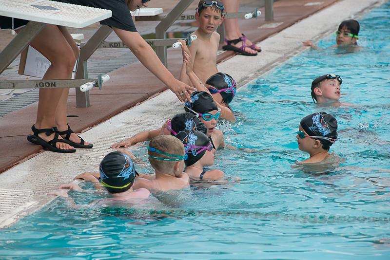 Swim Meet 61115-44