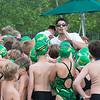 Swim Meet 61115-79