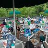 Swim Meet 61115-10