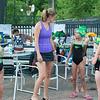 Swim Meet 61115-16