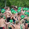 Swim Meet 61115-74