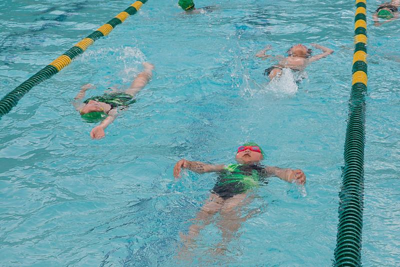 Swim Meet 61115-14