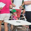 Swim Meet 61115-136