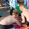 Swim Meet 61115-116