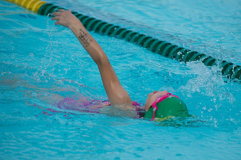 Swim Meet 61115-182
