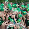 Swim Meet 61115-59