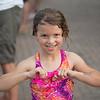Swim Meet 61115-188