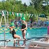 Swim Meet 61115-114