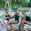Swim Meet 61115-49