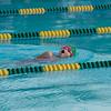 Swim Meet 61115-142