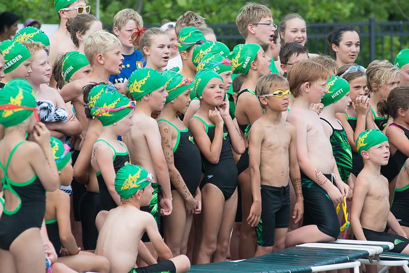 Swim Meet 61115-72