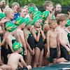 Swim Meet 6-11-15 :
