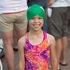 Swim Meet 61115-186