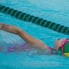 Swim Meet 61115-184