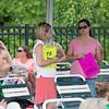 Swim Meet 61115-42