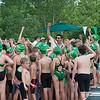 Swim Meet 61115-82