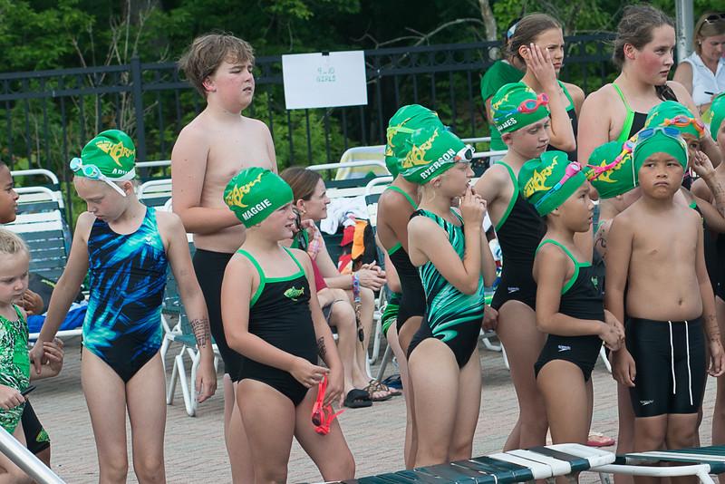 Swim Meet 61115-54