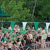 Swim Meet 61115-67
