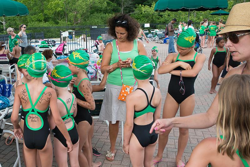 Swim Meet 61115-13